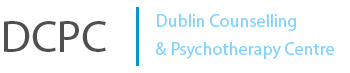 Dublin Counselling and Psychotherapy Centre – Faris Mutairi – counselling and psychotherapy services